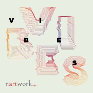 vibes nartwork exhibition