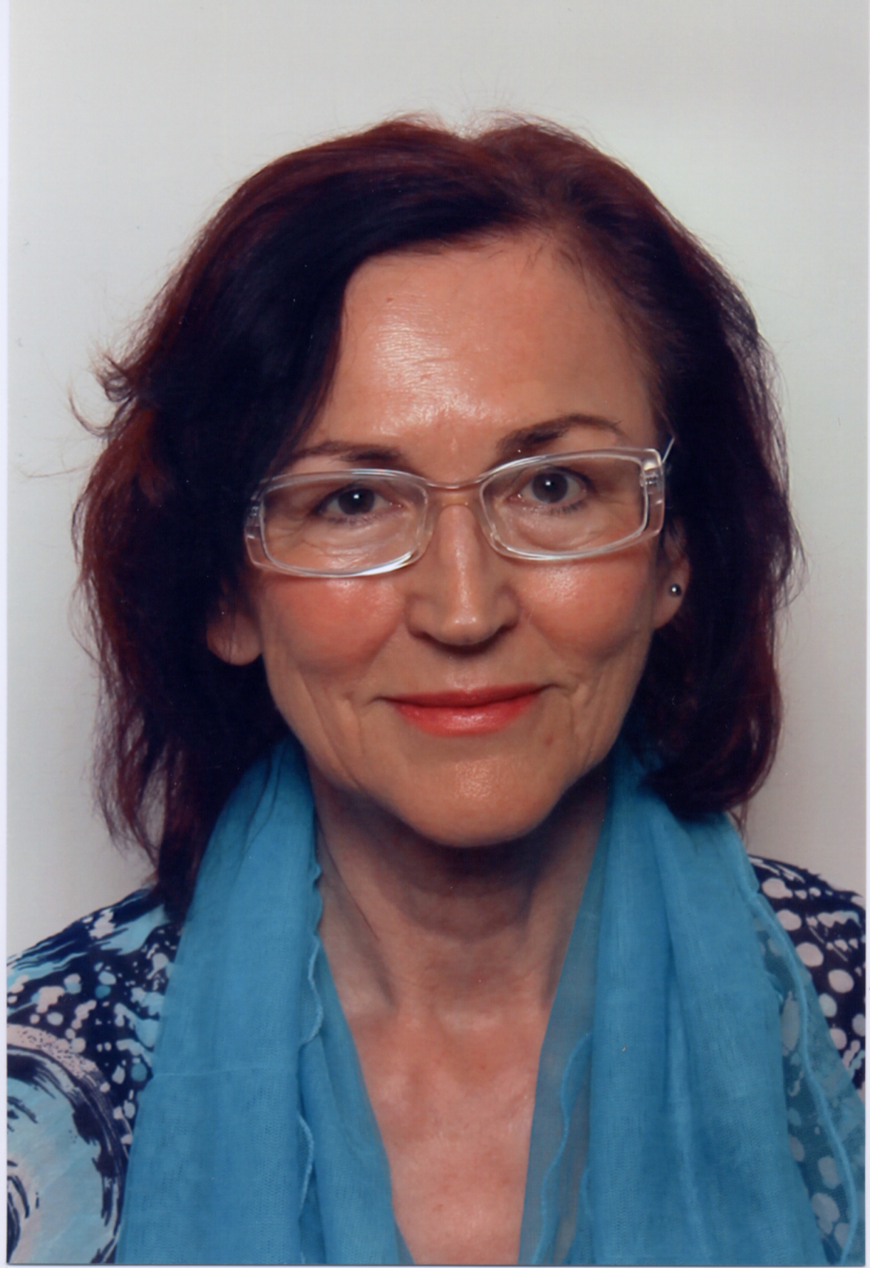 Marta Melniczuk